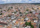 Réus são condenados a 13 anos de prisão por homicídio | Divulgação | Prefeitura de Vitória da Conquista