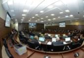 TJ-BA é segundo no país em número de mulheres na Corte | Nei Pinto | TJ-BA