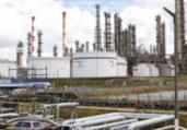 Indústria baiana sofre com queda de 2,9% | Carlos Casaes | Ag. A TARDE | 4.4.2012