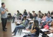 Prefeitura abre edital com 271 vagas em concurso | Luciano da Matta | Ag. A TARDE