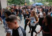 MEC divulga hoje resultado da segunda chamada do ProUni | Fernando Frazão | Agência Brasil