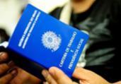 Desemprego fica estável em 14,6% , aponta IBGE | Divulgação