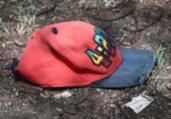 Morador de rua é morto em praça de Vitória da Conquista | Reprodução | Blog do Anderson