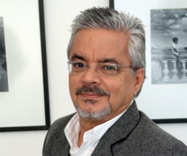 Fernando Passos, sócio Diretor da Agência Engenhonovo | Foto: Divulgação - Foto: Divulgação