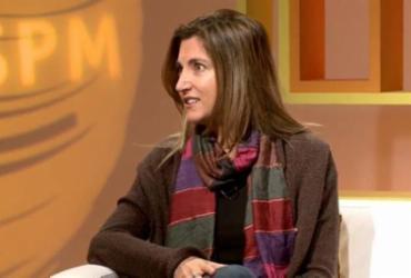 Associações de imprensa e lideranças repudiam insultos a repórter da Folha | Reprodução | Youtube