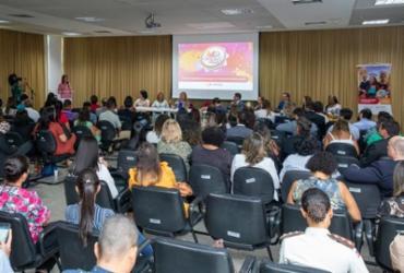 Ministério Público define atuação durante os dias de festa | Divulgação