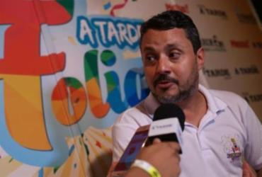 Após Palácio Rio Branco, governo quer empreendimentos residenciais no centro | Ag. A TARDE