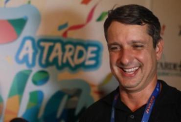 Muller responde críticas dos motoristas por aplicativo no Carnaval | Felipe Iruatã | Ag. A TARDE