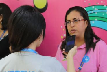 Número de crianças trabalhando no Carnaval tem queda, aponta secretária | Adam Vidal | Divulgação
