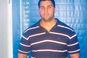 MP pede à Justiça conservação do corpo de Adriano da Nóbrega no IML do RJ | Reprodução