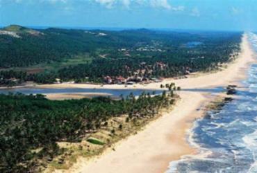 Bahia ganhará dois aeroportos e um aeródromo profissional | Reprodução