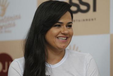 Aline Peixoto vai realizar jantar com embaixadoras do Bahia Real Masqué |