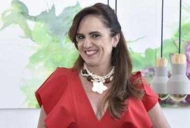 Christianne Peleteiro é a nova franqueada Todeschini em Salvador |