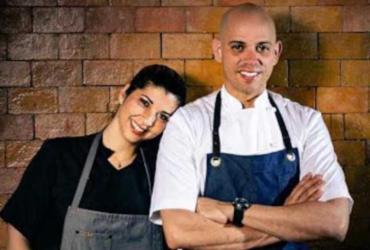 Terceira edição do Chef's Table será dedicada à gastronomia baiana |