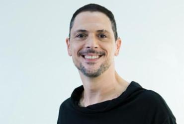 Ricardo dos Anjos promove encontro sobre beleza em Salvador |