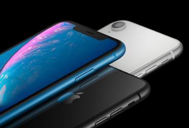 Apple não vai alcançar meta de venda no 2º trimestre devido a coronavírus |