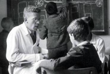 Mundo lembra psiquiatra que descreveu a Síndrome de Asperger | Reprodução