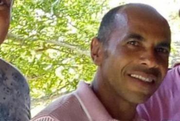Policial militar é assassinado em Feira de Santana | Divulgação | Acorda Cidade