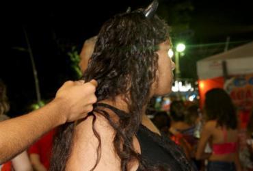 Prefeitura de Salvador sanciona multa para assédio público contra mulheres |