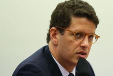 Autoridades no combate às mudanças climáticas são demitidas pelo Ministério do Meio Ambiente | José Cruz | Agência Brasil