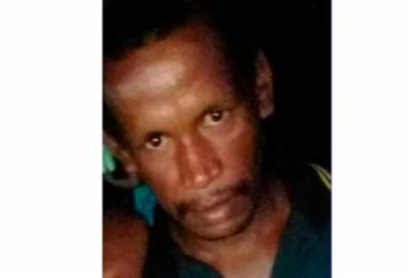 Suspeito de executar padrasto a pauladas é morto com tiro no rosto na Bahia |