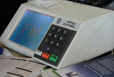 Mais de 700 mil eleitores baianos tiveram títulos cancelados pelo TRE | Elza Fiúza | Agência Brasil