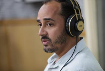 Bloco de samba 'Alerta Prime' estreia no circuito Barra-Ondina |