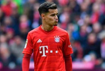 Coronavírus: Bayern de Munique orienta atletas a não darem autógrafos e tirarem fotos com fãs | Reprodução