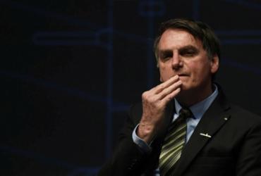 Ministros do STF criticam Bolsonaro por apoio a ato anti-Congresso; presidente se explica |
