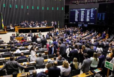 Governo trava concursos até que Congresso aprove reforma administrativa | Luis Macedo | Câmara dos Deputados