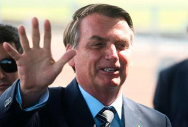Bolsonaro muda agenda para discutir reforma administrativa |