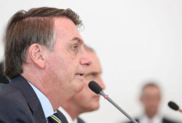 Braga Netto assume Casa Civil e Onyx Lorenzoni o Ministério da Cidadania | Marcos Corrêa | PR