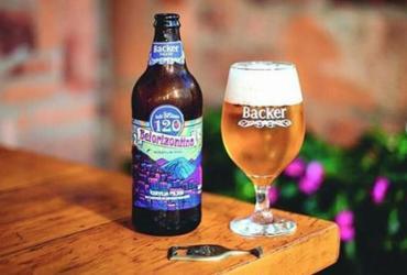Análise mostra contaminação em mais 14 lotes de cerveja Backer | Divulgação