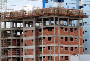 Começam a valer medidas da Caixa para estimular construção civil | Antônio Cruz | Agência Brasil