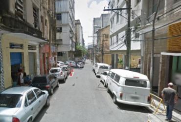 Coronavírus é tema de audiência pública em Salvador | Google Street View
