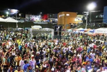 Carnaval de Cajazeiras terá transmissão ao vivo do Portal A TARDE | Fala Cajazeiras