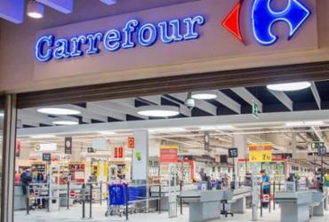 Quase R$ 2 bilhões: Carrefour compra 30 lojas do Makro fora de São Paulo | Divulgação