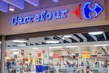 Grupo Carrefour anuncia fim da terceirização dos serviços de segurança | Divulgação