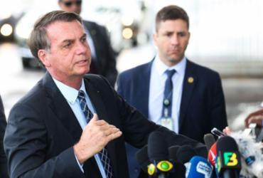Governadores defendem pacto federativo e criticam Bolsonaro | Antonio Cruz | Agência Brasil