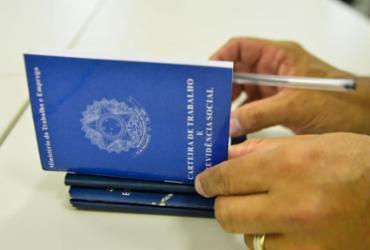 Interiorização de investimentos deve gerar 10,4 mil postos de trabalho, segundo SDE | Arquivo | Agencia Brasil