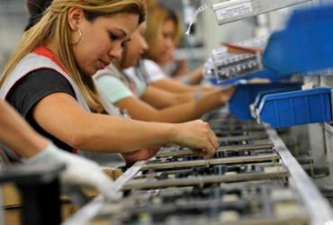 Inflação na indústria fica em 3,28% em agosto, maior alta desde 2014 |