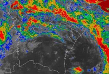 Previsão de chuvas fracas para o primeiro dia de Carnaval | Divulgação