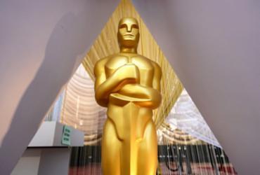 Cineinsite no Oscar: Confira especial com indicados e acompanhe a cobertura ao vivo   Eric Baradat   AFP