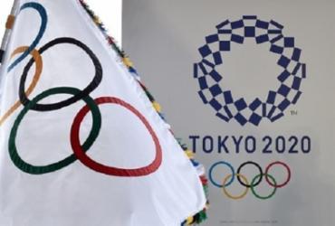 Coronavírus: Comitê dos Jogos Olímpicos prepara medidas | Kazuhiro Nogi | AFP