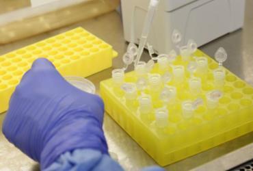 Registada na França a primeira morte na Europa pelo novo coronavírus | Divulgação | Josué Damacena
