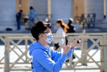 Coronavírus circulou silencioso por semanas na Itália, dizem pesquisadores |