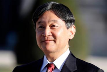 Coronavírus leva Japão a cancelar celebração pública do aniversário do imperador | Thomas Sanson | AFP