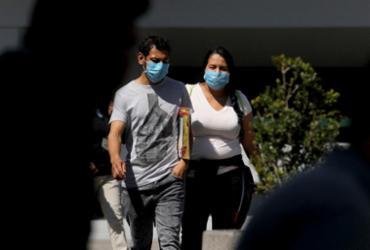 Coronavírus: Justiça dá a Paraty direito de manter casal internado |