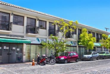 Coronavírus: prefeitura de Porto Seguro nega existência de caso suspeito na cidade | Reprodução