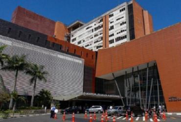 Ministério da Saúde confirma caso positivo de coronavírus no Brasil | Miguel Schincariol | AFP | Reprodução